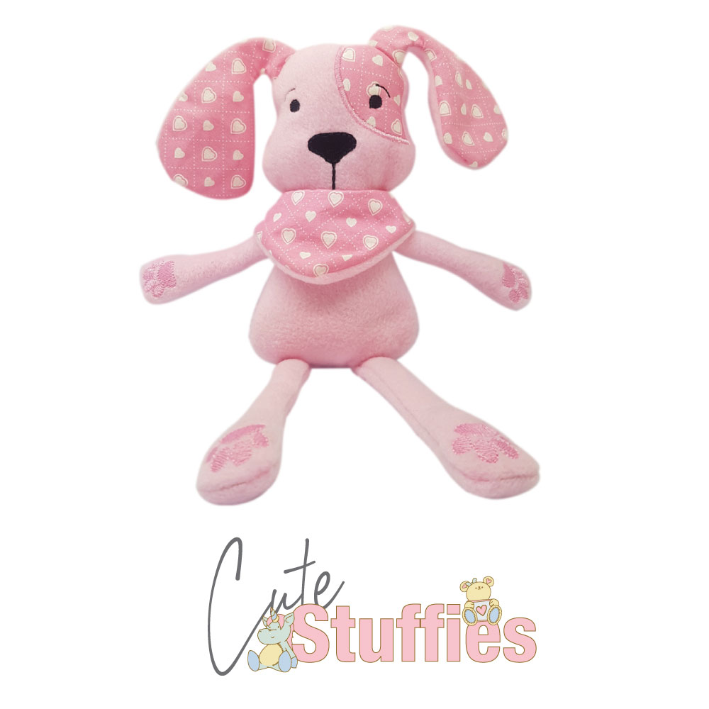 Stuffies Handmade Products - Cute Stuffies